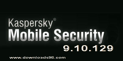 Kaspersky Mobile Security 9.10.129