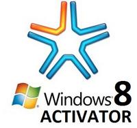 Windows 8 Activator 2012.11.03 – دانلود کرک ویندوز 8